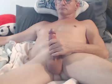 Chaturbate squirt_south_beach_withdaddy chaturbate public