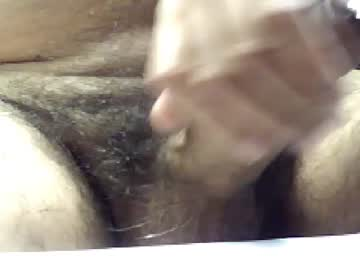 Chaturbate antosto record blowjob video from Chaturbate
