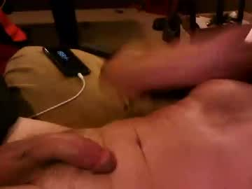 Chaturbate jonsat record video with toys from Chaturbate