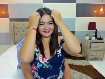 Chaturbate linda_and_michael video with toys