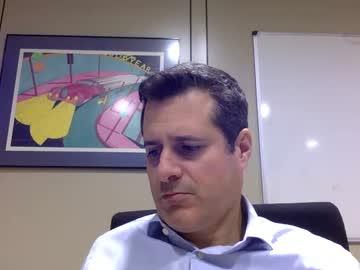 Chaturbate spanishmariner record public webcam video from Chaturbate