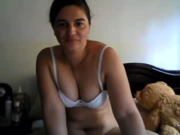 Chaturbate caprichosa29 chaturbate private record