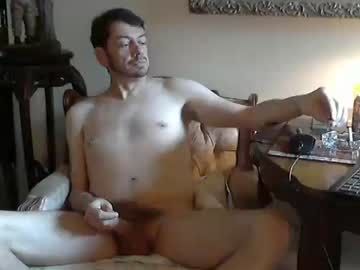 Chaturbate cochyboy35 record cam video from Chaturbate.com