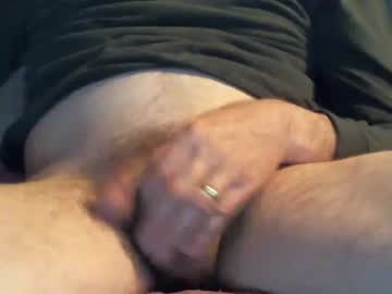 Chaturbate watercleaner record show with cum from Chaturbate