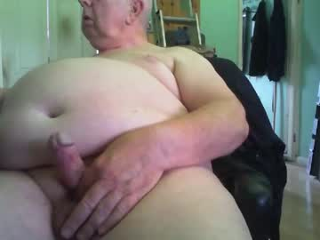 Chaturbate brianrb60 blowjob video from Chaturbate