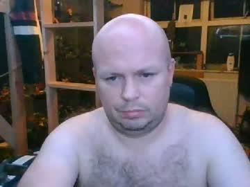Chaturbate jimnicebutdim2 record private webcam from Chaturbate.com
