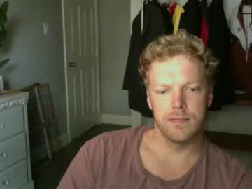 Chaturbate patricktexas video with dildo from Chaturbate.com