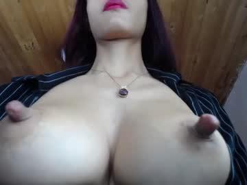 Chaturbate suzanne_russo record video with dildo