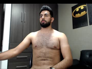 Chaturbate amirmustafa2 show with toys from Chaturbate.com