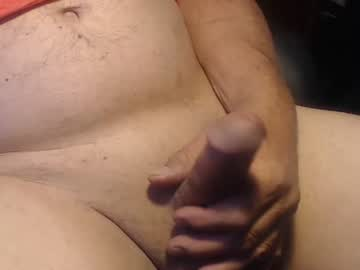 Chaturbate smoothcock101 private