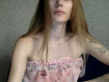 Chaturbate valereal private show