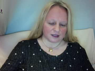 Chaturbate carol__sexy chaturbate private sex video