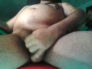 Chaturbate smkr_37 public show from Chaturbate