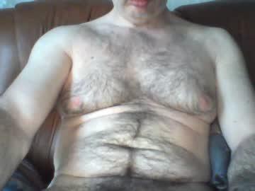 Chaturbate stranger141 blowjob video