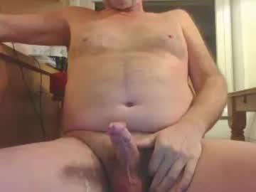 Chaturbate yournakedness video with dildo