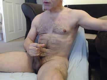 Chaturbate b040973 blowjob show from Chaturbate