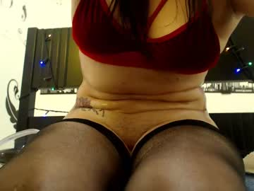Chaturbate kinkysquirtmature chaturbate blowjob video