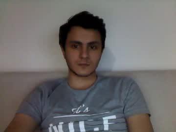 Chaturbate turkeyy0055 chaturbate webcam video