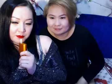 Chaturbate hot__lesbian