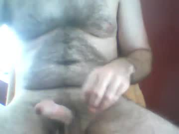 Chaturbate joemorer82 chaturbate private sex show