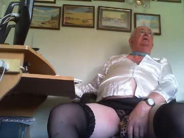 Chaturbate taffy75 record private webcam from Chaturbate.com