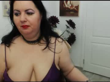 Chaturbate abbymilller record video from Chaturbate.com