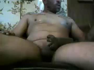 Chaturbate crimetimeth private XXX video