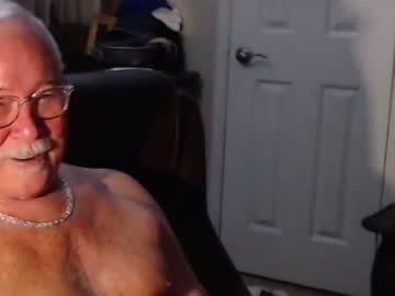 Chaturbate goremay record private sex video