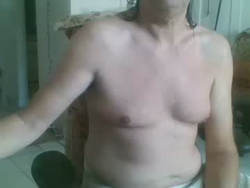 Chaturbate mick_gee record private show from Chaturbate.com
