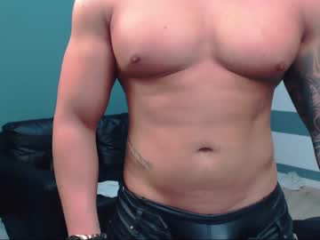 Chaturbate haydenspears chaturbate show with toys