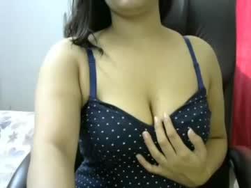 Chaturbate sakshi1008 video