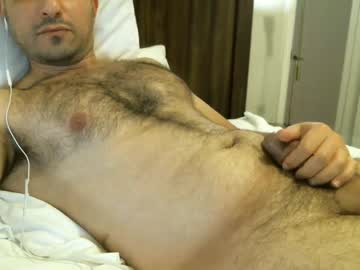 Chaturbate nicebulge00 video with toys
