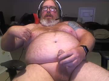 Chaturbate scjohnk69 public show video from Chaturbate