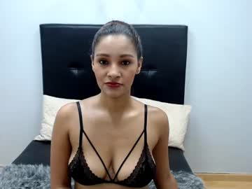 Chaturbate stefyvalencia cam show from Chaturbate.com