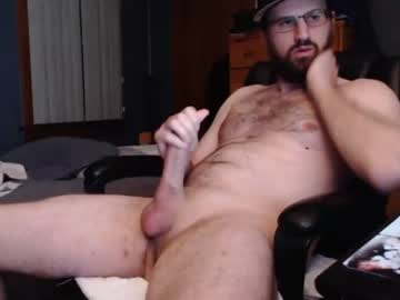 Chaturbate thisthickdick777 show with cum