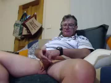 Chaturbate aussiemalet nude