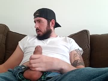 Chaturbate pirateboy269 public show video from Chaturbate