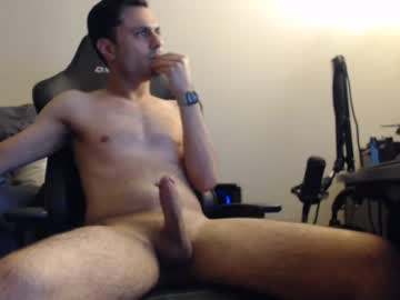 Chaturbate jaybeatz blowjob video from Chaturbate.com