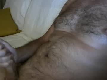 Chaturbate mrpjpj public webcam