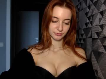 Chaturbate red_kittty blowjob video