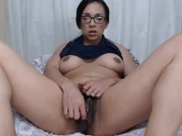 Chaturbate scop_ofilia record private show