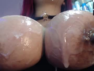 Chaturbate vale__bigboobs record webcam show from Chaturbate