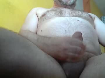 Chaturbate big_loads blowjob show from Chaturbate.com