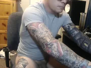 Chaturbate randomgaycock record public webcam video