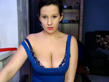 Chaturbate milf007com chaturbate webcam video