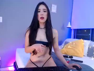 Chaturbate miyareth record show with cum from Chaturbate
