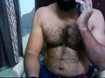 Chaturbate boldinddude blowjob video from Chaturbate