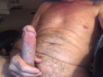Chaturbate calsurf6969 record private show video from Chaturbate