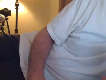 Chaturbate doctorglowballs video with dildo from Chaturbate