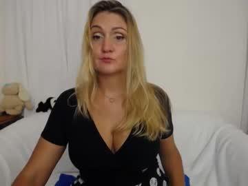 Chaturbate sexy_abree record video from Chaturbate.com